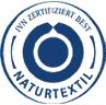 ivn-best-zertifiziert