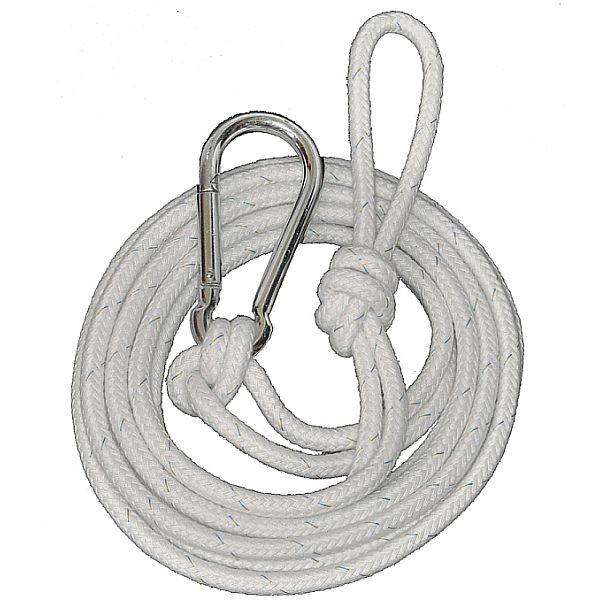 Seil Set für Hängematte oder Hängesessel
