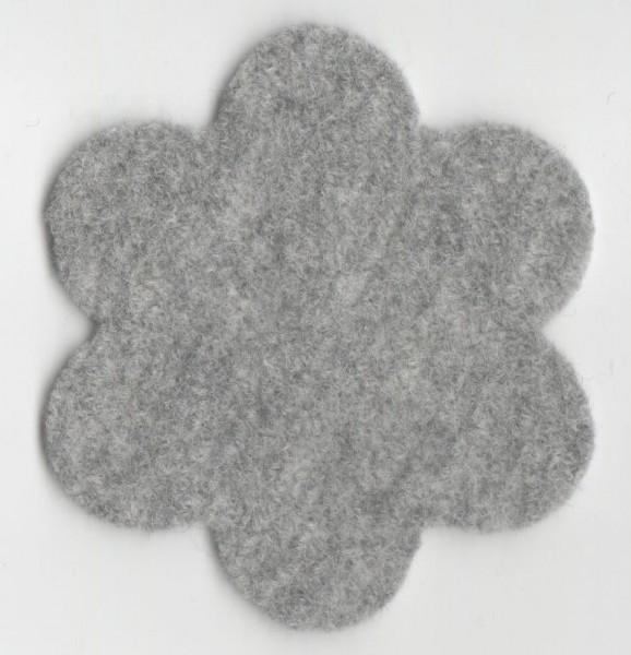 wolldecke farbbeispiel grau
