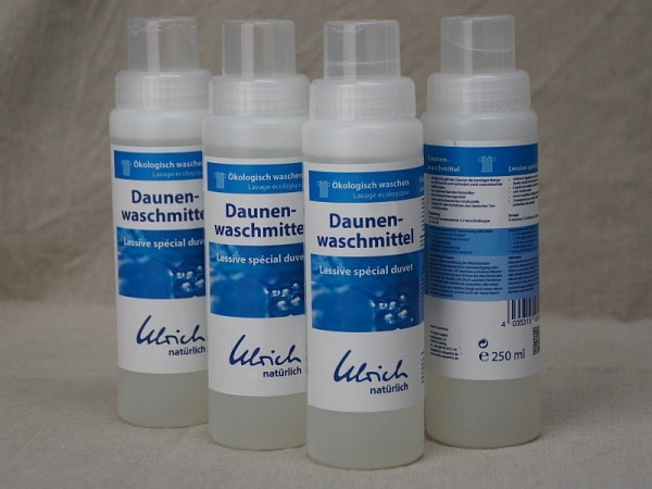 bio-daunen-waschmittel