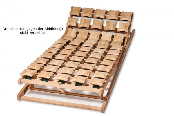 Tellerrost metallfrei Ergo-Arvenso - nicht verstellbar